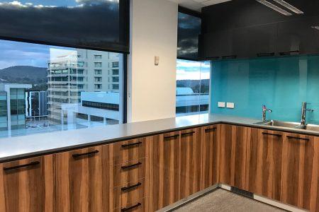 Aust Building Construction Comm