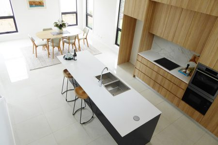 Residential – Farrer ACT